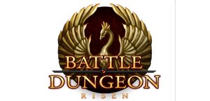 Battle Dungeon: Risen