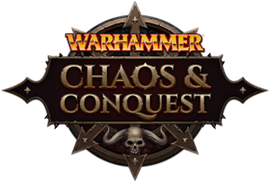 Warhammer: Chaos & Conquest