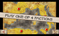 Four Factions (Mac)
