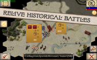 Real Historical Battles (Mac)