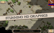 HD Graphics (Mac)