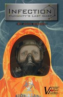 Infection Cover (Front)
